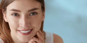 Lamina Diş Tedavisi Nedir?