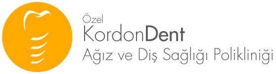 KordonDent